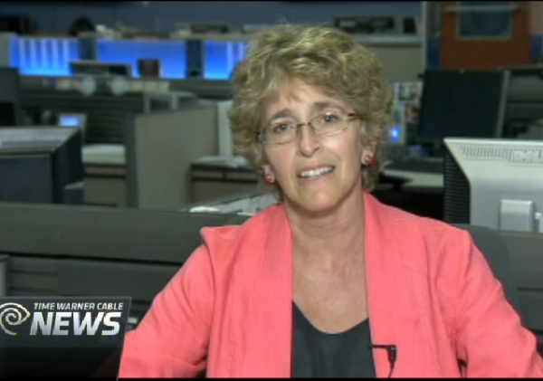 http://albany.twcnews.com/content/politics/capital_tonight_interviews/764136/martha-robertson-08-26-14/