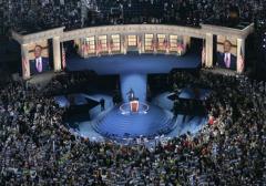 Obama 2008 Acceptance Speech