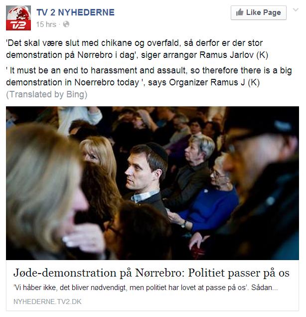 https://www.facebook.com/tv2nyhederne/posts/999349763413997