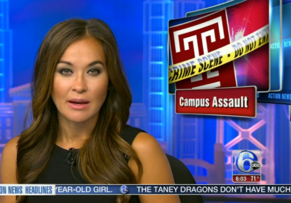 http://6abc.com/news/temple-student-assaulted-on-move-in-day/274275/