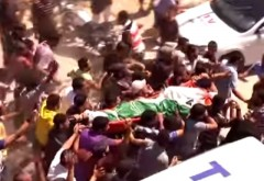 2014-09-01_133944_Hamas_Funeral