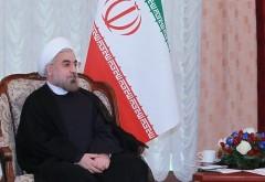 2014-09-11_Hassan_Rouhani_and_Vladimir_Putin_(1)