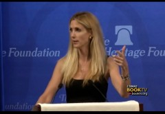 Ann Coulter pic