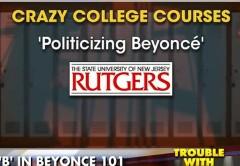Crazy Courses CI2