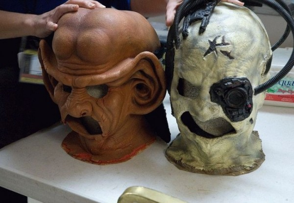 http://commons.wikimedia.org/wiki/File:Hallow_Ferengi_and_Borg.jpg