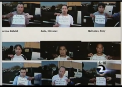 http://www.ktvu.com/videos/news/richmond-police-use-social-media-in-fight-against/vCq3tf/
