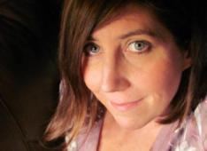 Mandy Nagy FB Profile Pic cropped