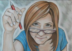 Mandy Nagy Portrait Cropped