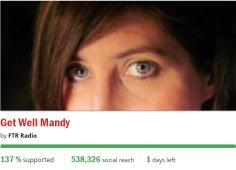 Mandy Thunderclap