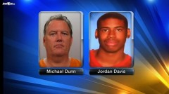 Michael-Dunn-and-Jordan-Davis