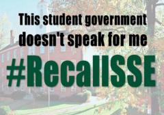 Ohio U Recall Twitter Banner