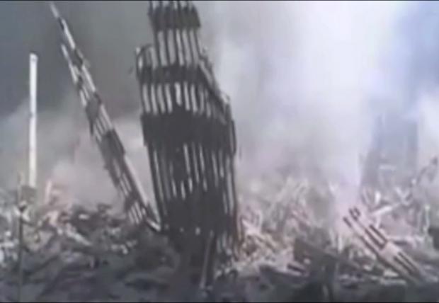http://videos.videopress.com/1DHcJIf8/9-11-beeps2_hd.mp4