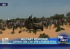 al shabaab attack