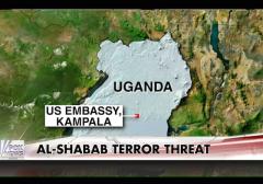 al shabaab uganda map