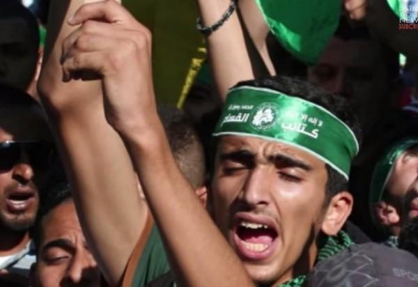 2014-10-02_154346_Hamas_Victory