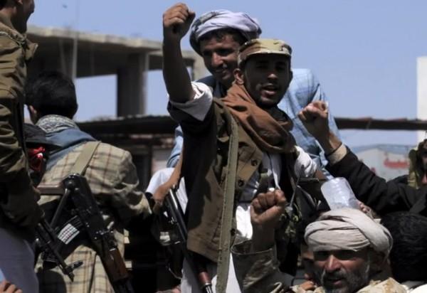 2014-10-07_165658_Houthis_Yemen
