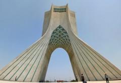 2014-10-14_Iran_Freedom-Towr5892554580_91a978c200_b