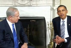 2014-10-29_Barack_Obama_with_Benjamin_Netanyahu_in_the_Oval_Office_5-18-09_2
