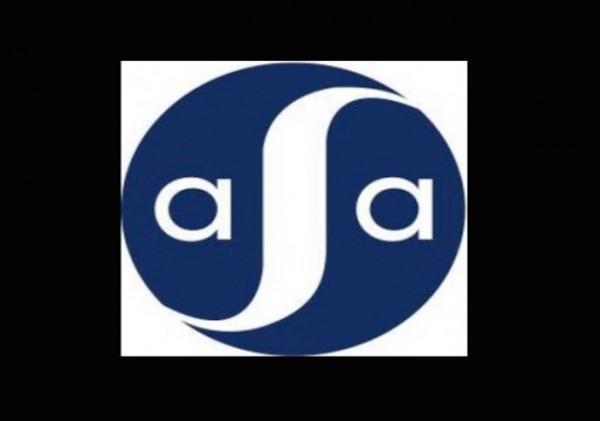 American-Studies-Association-537x442