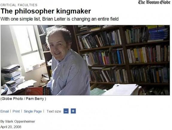http://www.boston.com/bostonglobe/ideas/articles/2008/04/20/the_philosopher_kingmaker/?page=full