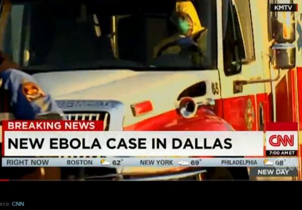 http://www.cnn.com/2014/10/15/health/texas-ebola-outbreak/