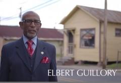 Elbert Guillory