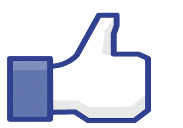 Facebook-logo-thumbs-up