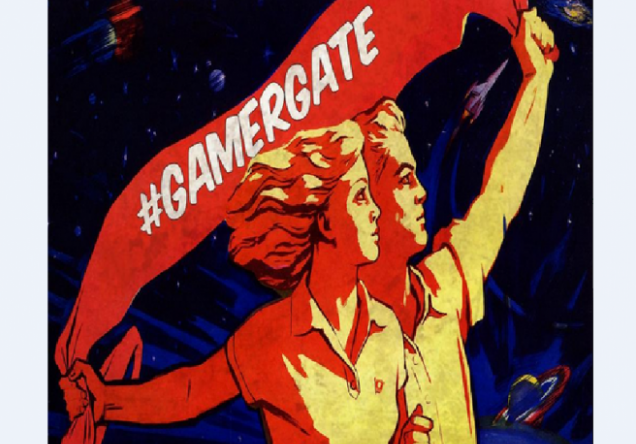 http://knowyourmeme.com/photos/846224-gamergate