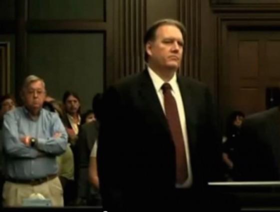 Michael-Dunn-as-Verdict-Announced-584x442