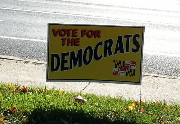 2014-11-02_Vote_Democratic_MD