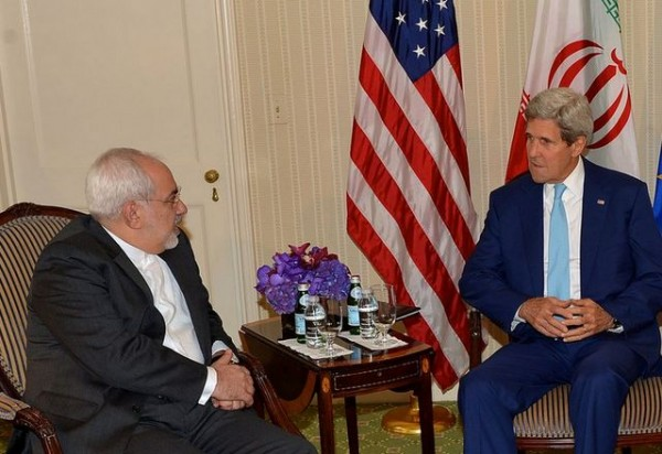 2014-11-16_Trilateral_Meeting_-_Javad_Zarif-John_Kerry-Catherine_Ashton
