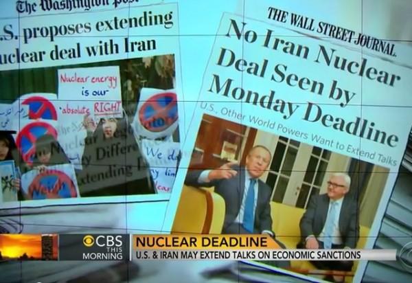 2014-11-24_200253_Iran_Nuclear