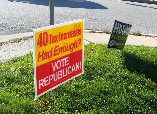20141102_141129_Republicans_No_Taxes