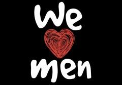 7 reasons to celebrate men on international men's day