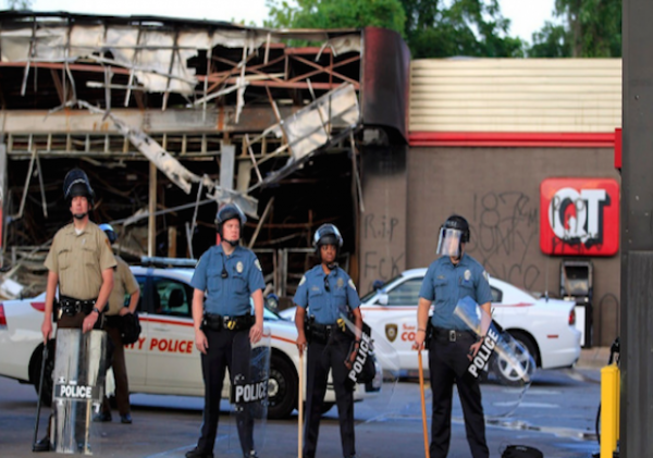 Ferguson-Rules-of-Engagement-620x349
