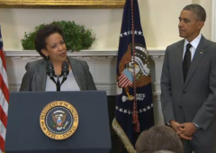 http://www.nbcnews.com/news/us-news/loretta-lynch-tapped-replace-eric-holder-attorney-general-n244266