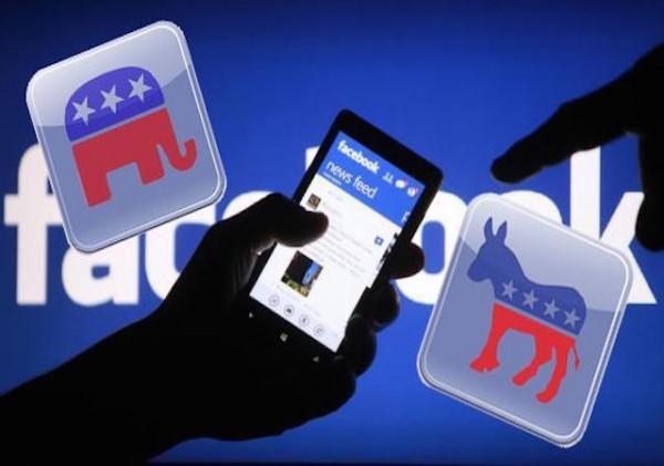 blue-red-facebook