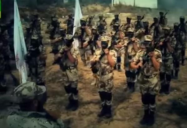 2014-12-01_082441_Hamas