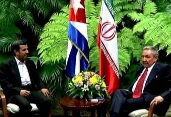 2014-12-18_024314_Iran_Cuba