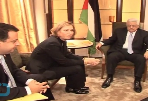 2014-12-30_084010_Livni_Elections