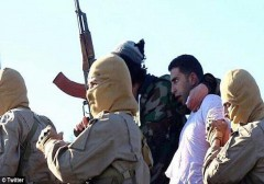 243FE9EA00000578-2886034-Prisoner_claim_Isis_has_claimed_on_social_media_that_this_is_a_p-m-11_1419413065299