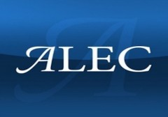 ALEC-American-Legislative-Exchange-Council-logo