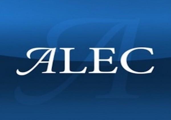ALEC-American-Legislative-Exchange-Council-logo