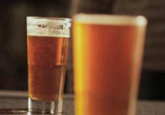 Craft beer brewers Texas sue