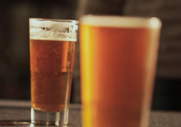 Craft beer brewers Texas sue