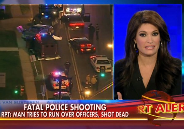 Fatal PA shooting