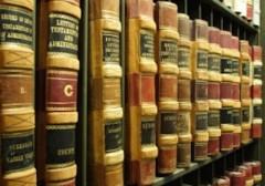 Law-books-300x199