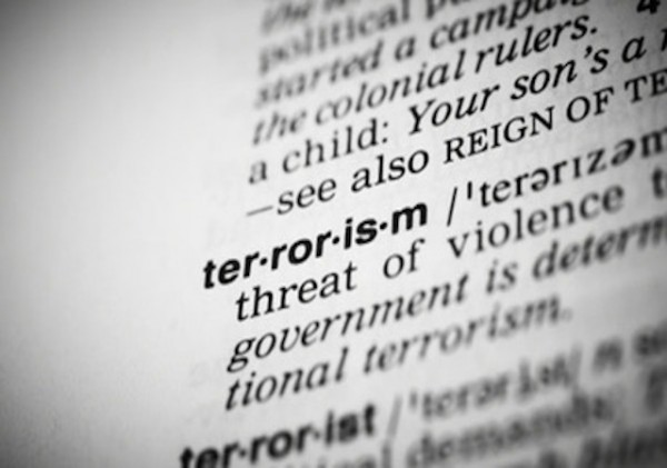Terrorism-and-barbarism