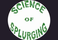 The Science of Splurging EPA Waste Tax dollar waste Jeff Flake