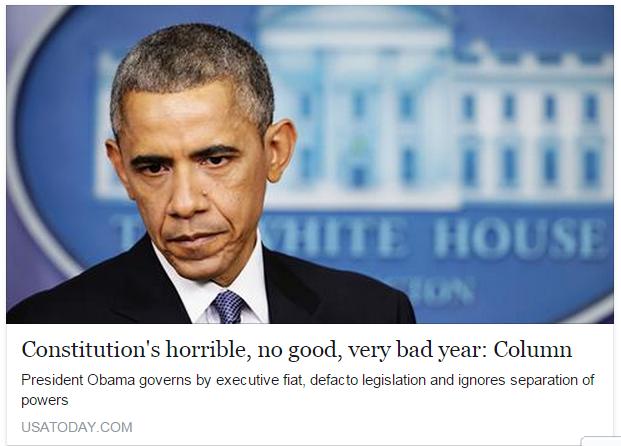 http://www.usatoday.com/story/opinion/2014/12/28/constitution-damage-obama-cavalier-2014-legalizing-citizenship-repatriation-supreme-court-column/20814561/